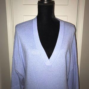 Women's Cashmere Sweater